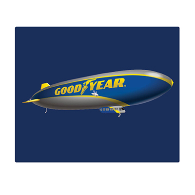 The Goodyear Store
